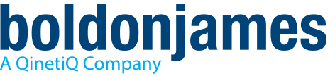 boldon-james-data-classification-logo.png