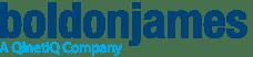 boldon-james-data-classification-logo.png