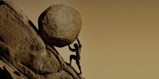 boulder-uphill.jpeg