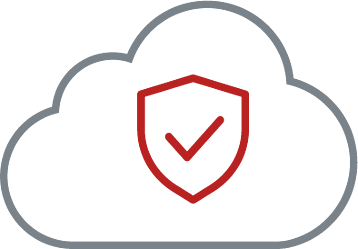 unmanaged app cloud security