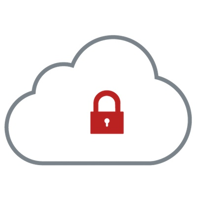 cloud with lock.jpg