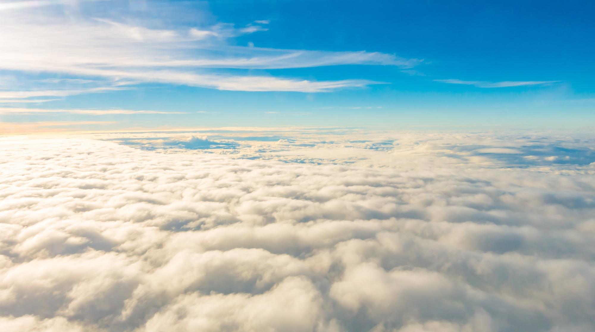 clouds_hero.jpg
