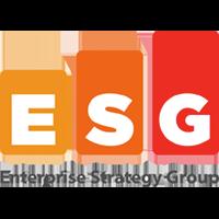 enterprise strategy group logo
