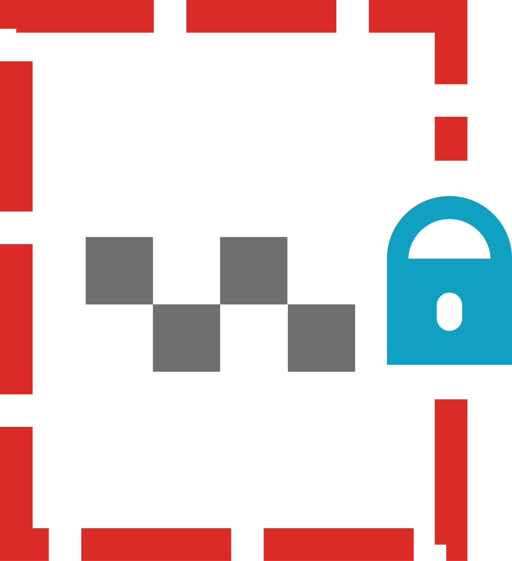 protectdata.png