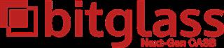 current_logo.png