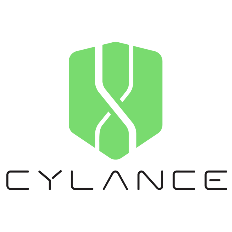 cylance3.png