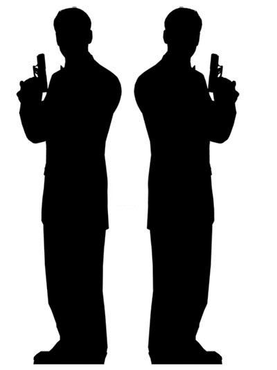 double-agent.jpg
