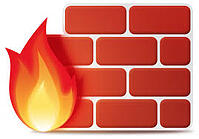 CASB replaces Firewalls