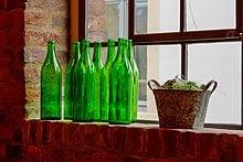 green-bottles.jpg