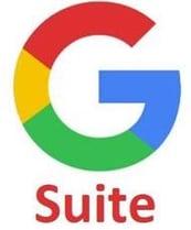 gsuite_logo.jpg