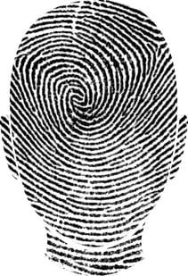 identity-1