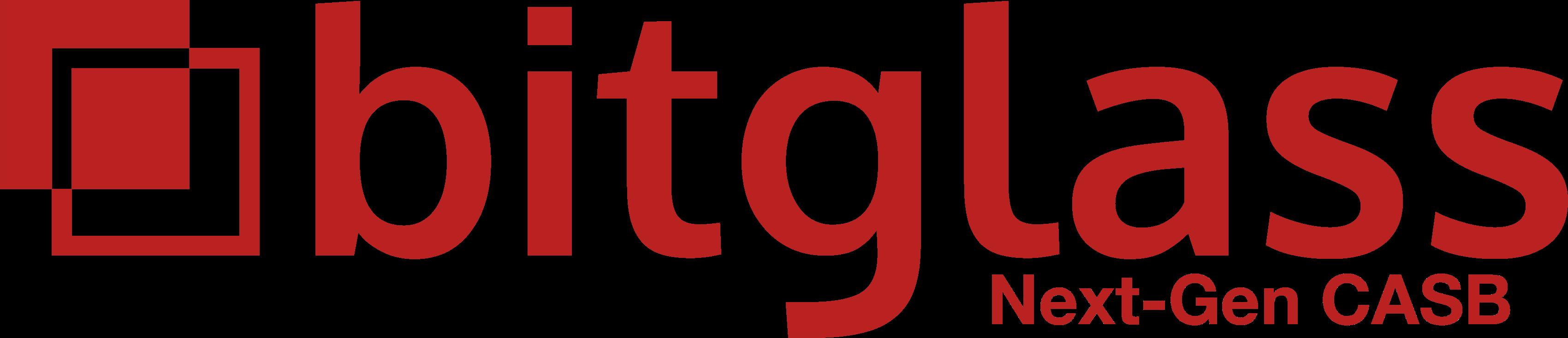 logo_2017_ng.png