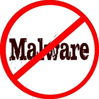 malware-image.png