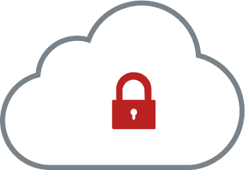 managed cloud app security