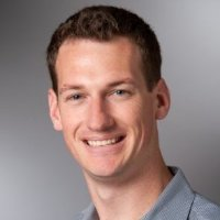 portrait-photo-temp.jpg