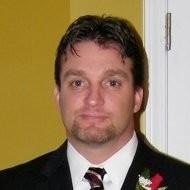 Nate Springer