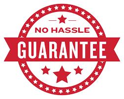 no-hassles-1