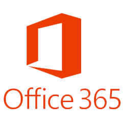 Next-Gen CASB for Office 365 | Bitglass