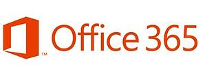 office-365-security-1