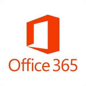 office-365-proxy