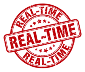 real_time
