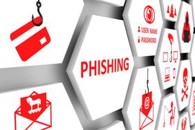 shutterstock_phishing.jpg?width=282&heig