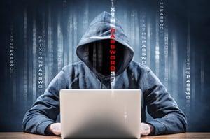 hacker-100614834-primary.idge