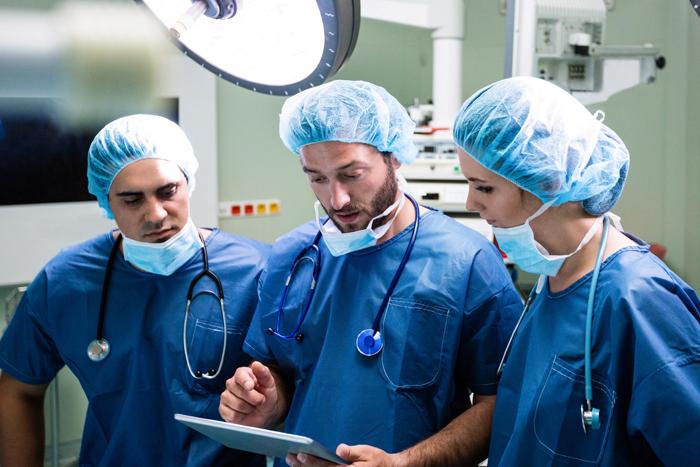 hospital-mobile.jpg