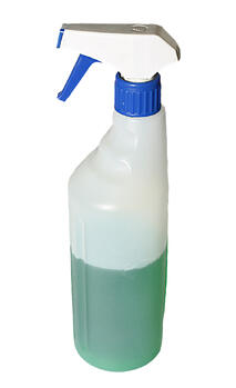 spray-bottle-1
