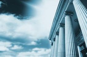 cloud_government-100579751-primary.idge