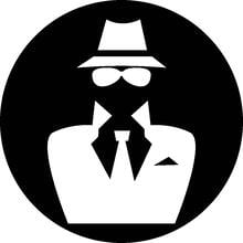 white-hat-malware
