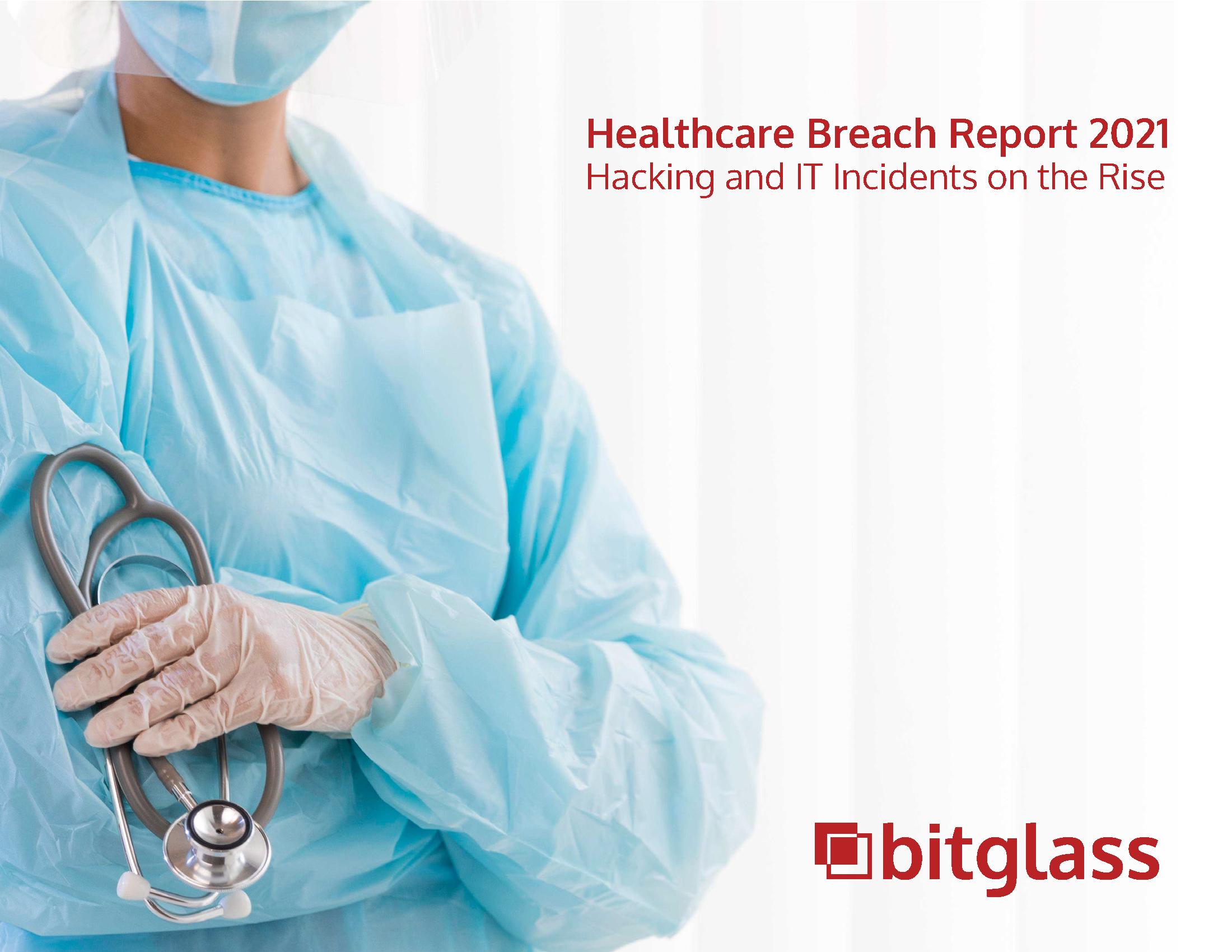 2021 Healthcare Breach Report Final_Page_1
