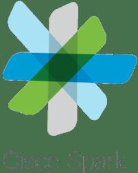 Zero-day Security for Cisco Spark