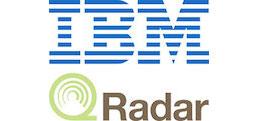 IBM-Qradar