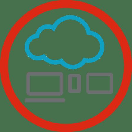 Encrypt Data in Any App