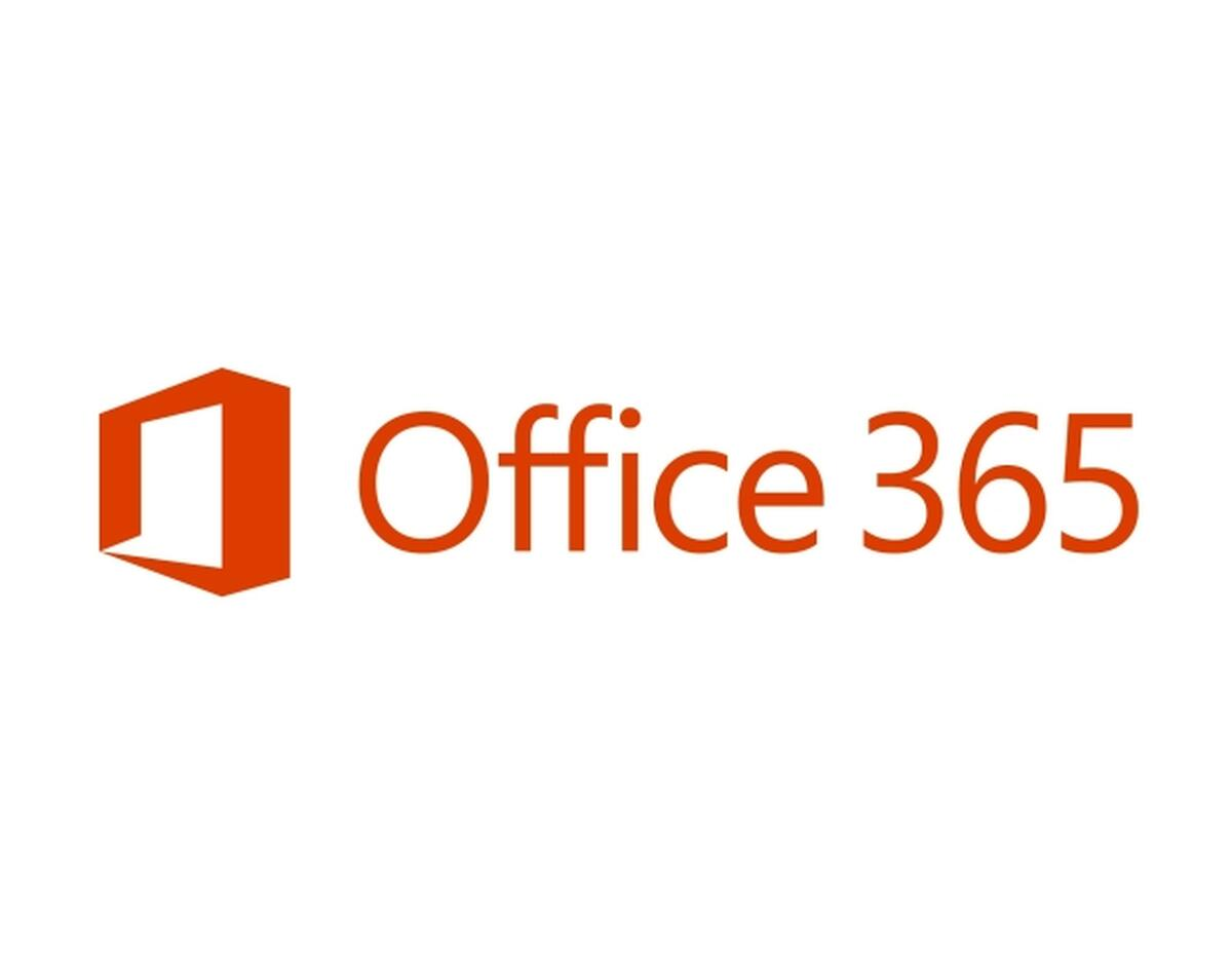 Zero-Day Security for O365