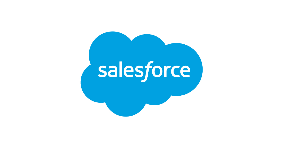 Zero-Day Security for Salesforce