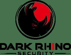 Dark Rhino