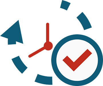 Uptime & Business Continuity