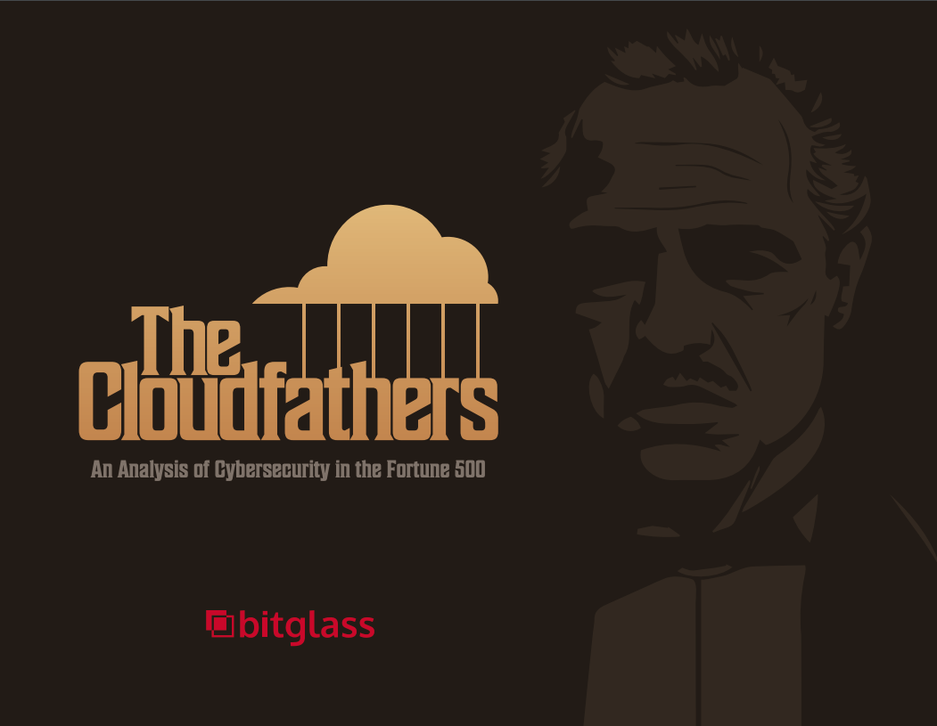 Cloudfathers thumbnail-1