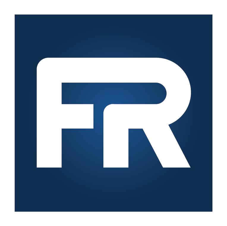 FedRAMP_PRIMARY LOGO_no tagline-1