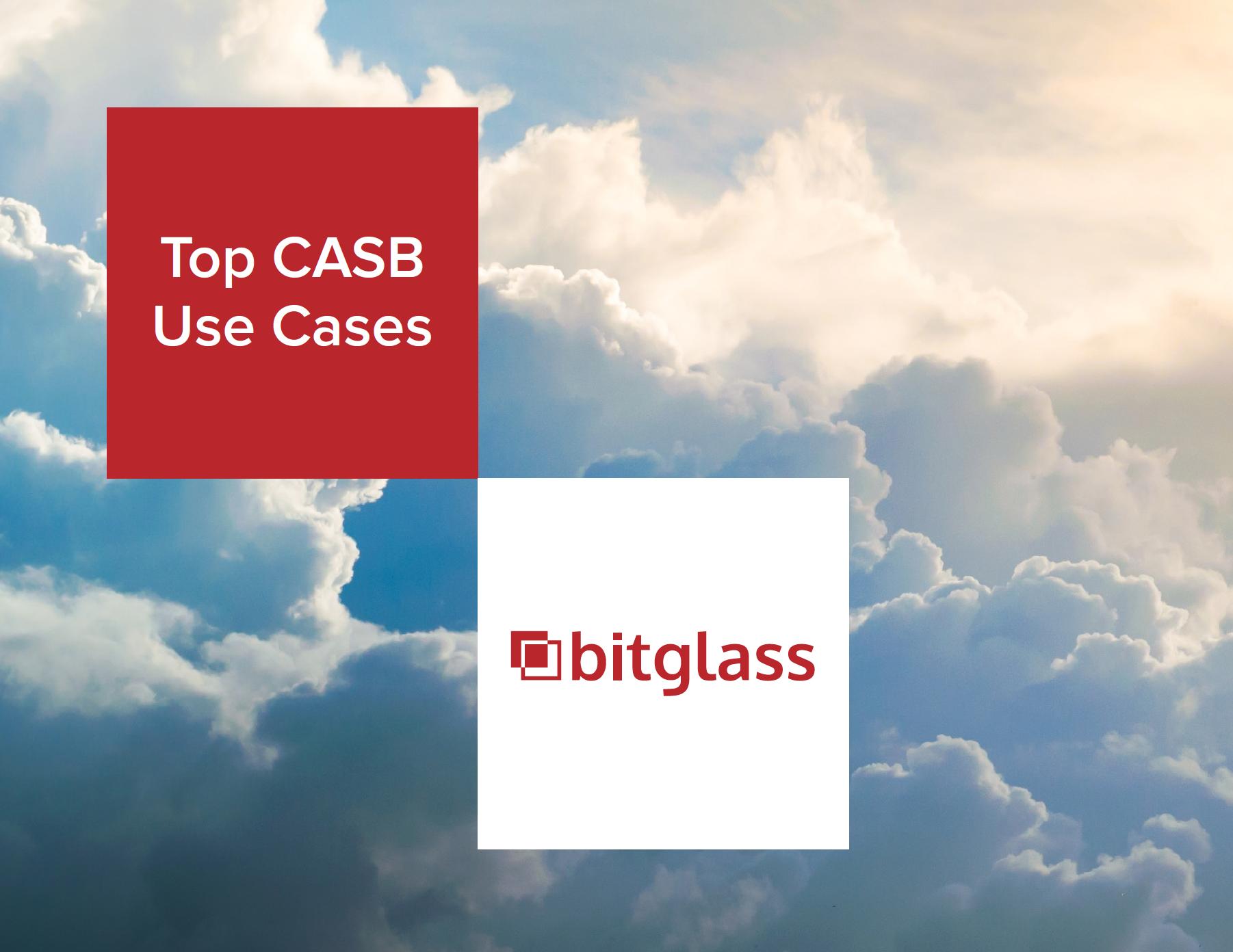 Siem Cloud Use Cases