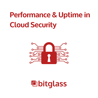 W_-Performance-&-Uptime-in-Cloud-Security