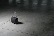 baggage_unattended