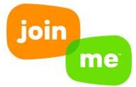 joinme logo