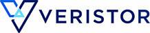 veristor-logo-218px.jpg